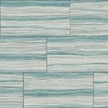 Modern Foundation Wallpaper IR71704 By Wallquest Ecochic For Today Interiors